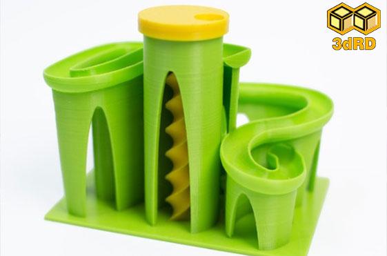 ایده ساخت اسباب بازی با پرینتر سه بعدی 13