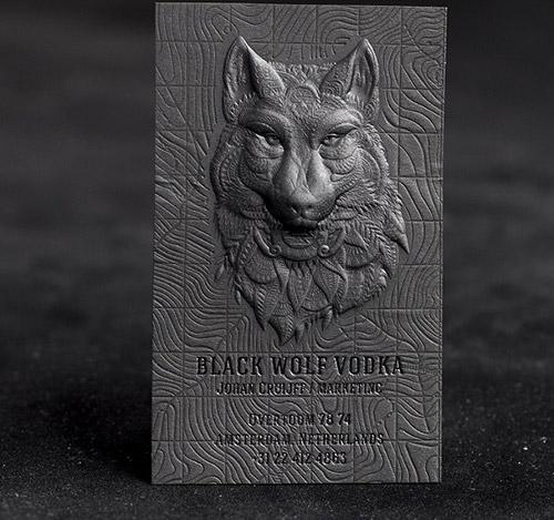 ساخت کارت ویزیت سه بعدی با پرینتر 1