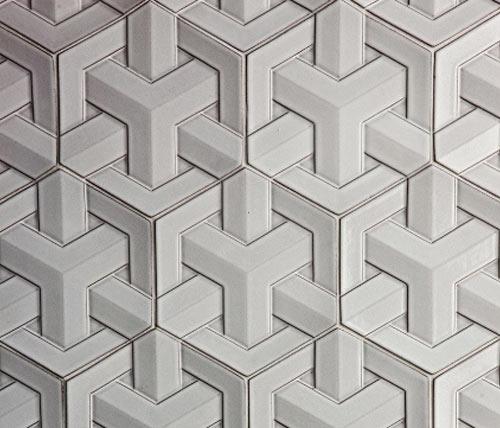 ساخت کارت ویزیت سه بعدی با چاپگر سه بعدی 22