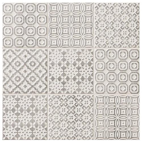 طراحی کارت ویزیت سه بعدی با پرینتر سه بعدی 24