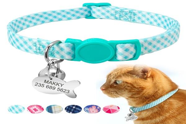 ساخت پلاک اسم برای حیوانات خانگی
